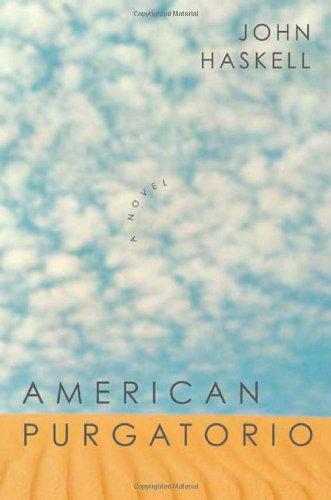 9780374104320: American Purgatorio
