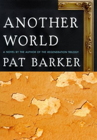 Another World: Barker, Pat