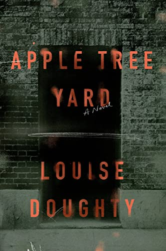 9780374105679: Apple Tree Yard: A Novel