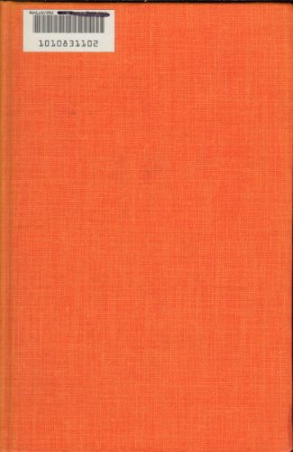 Autobiographical Writings: Hesse, Hermann