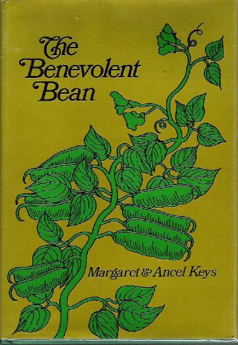 9780374111038: The Benevolent Bean