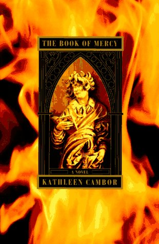 The Book of Mercy: Cambor, Kathleen
