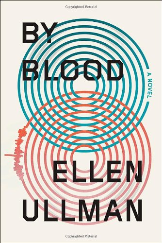 9780374117559: By Blood: A Novel