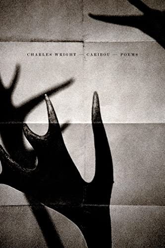Caribou: Wright, Charles