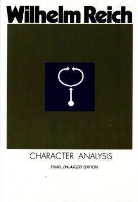 9780374120740: Character analysis