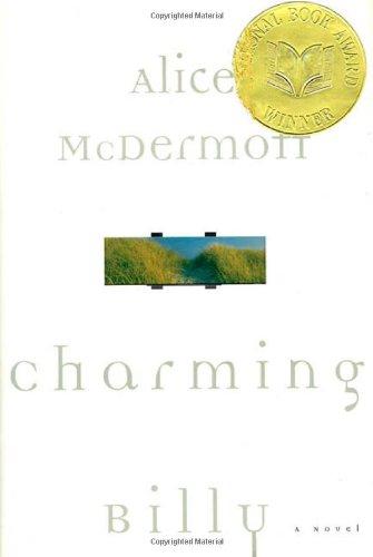 CHARMING BILLY: McDermott, Alice.