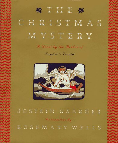 9780374123291: The Christmas Mystery