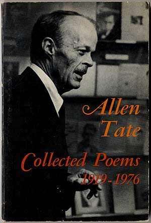 9780374125394: Collected poems, 1919-1976