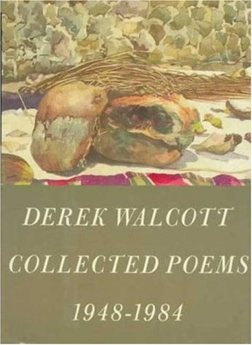 Collected Poems, 1948-1984.