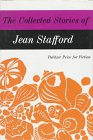 9780374126322: The Collected Stories of Jean Stafford