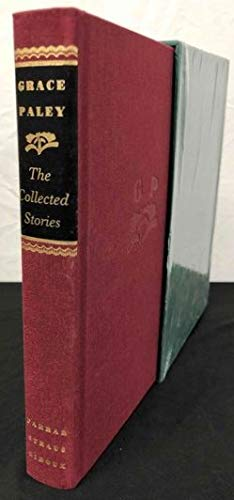 9780374126384: The Collected Stories (Limited Edition)