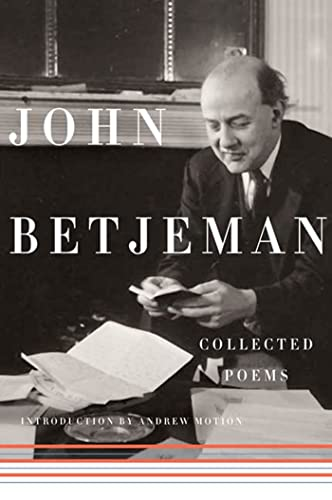 9780374126537: Collected Poems