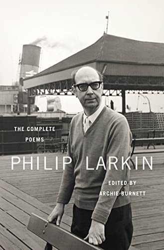 9780374126964: The Complete Poems