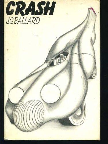 Crash: Ballard, J. G.