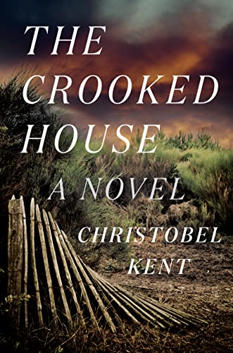 9780374131821: The Crooked House: A Novel