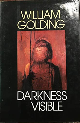 Darkness Visible: William Golding