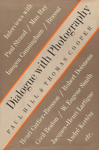 diana & nikon essays on the aesthetic of photography Diana & nikon : essays on the aesthetic of photography boston: david r godine,  druckversion anzeigen: newhall, beaumont photography : essays & images,.