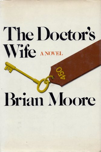 9780374140960: The Doctor's Wife