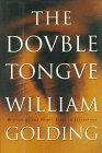 9780374143299: The Double Tongue: A Draft of a Novel