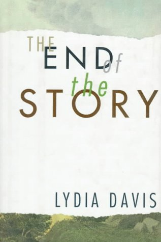 9780374148317: The End of the Story
