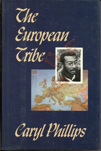 9780374149352: The European Tribe