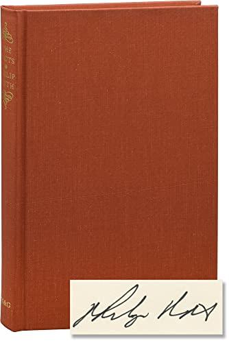 9780374152109: The Facts: A Novelist's Autobiography