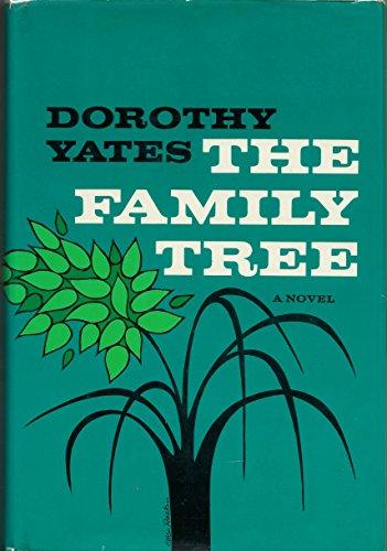 9780374153205: The Family Tree