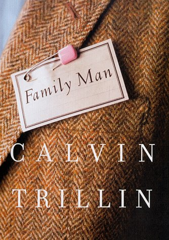 Family Man (SIGNED)