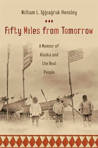 9780374154844: Fifty Miles from Tomorrow