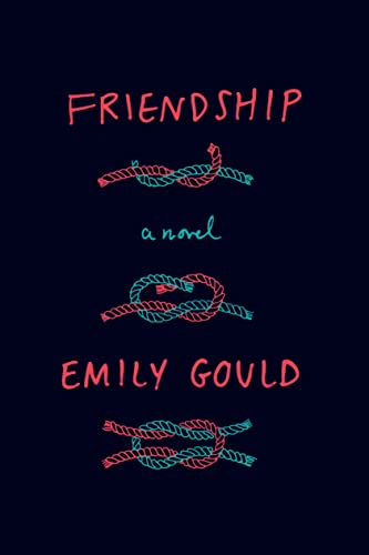 9780374158613: Friendship: A Novel