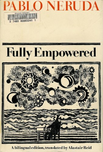 9780374159443: Fully Empowered (Spanish and English Edition)