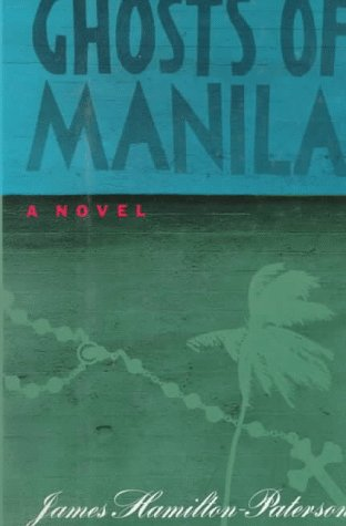 9780374161903: Ghosts of Manila