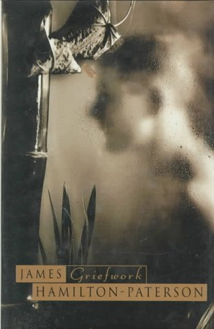 9780374166991: Griefwork: A Novel