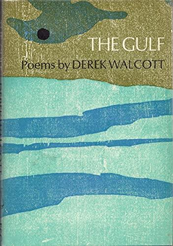 9780374167486: The Gulf