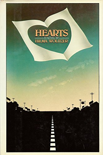 Hearts: Wolitzer, Hilma