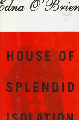 9780374173098: The House Of Splendid Isolation
