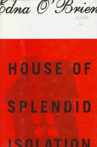 9780374173098: House of Splendid Isolation