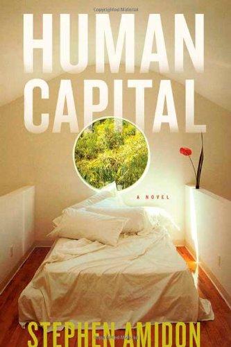 9780374173500: Human Capital