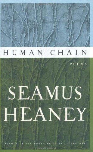 9780374173517: Human Chain