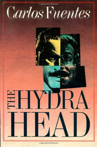 The Hydra Head