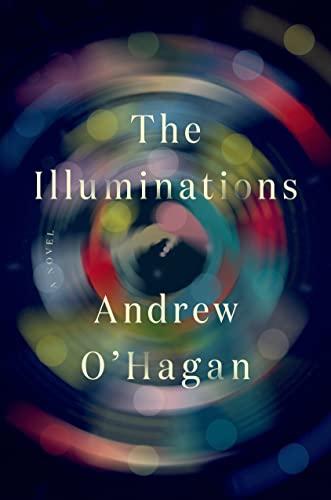 9780374174569: The Illuminations