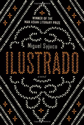 Ilustrado (Signed, Dated): Syjuco, Miguel