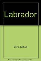 9780374182519: Labrador
