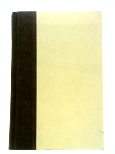 9780374182830: 150: The Lamberts: George, Constant and Kit