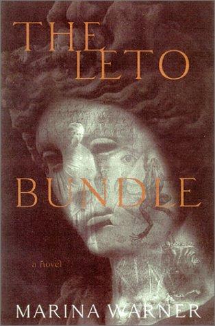9780374185480: The Leto Bundle