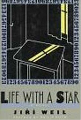9780374187378: Life With a Star