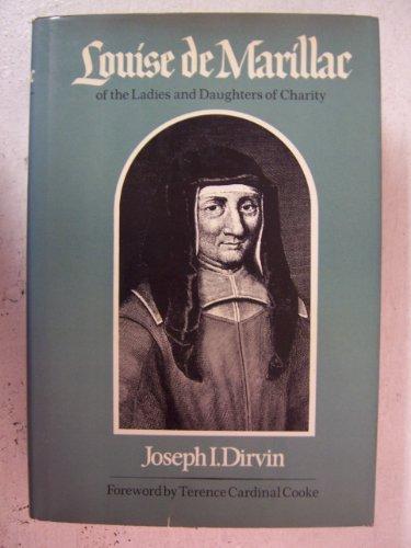 Louise de Marillac: Dirvin, Joseph I