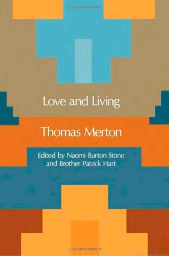 9780374192372: Love and living