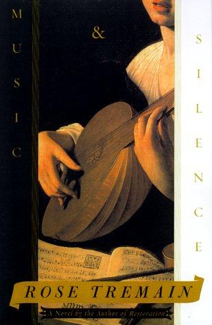 9780374199890: Music & Silence