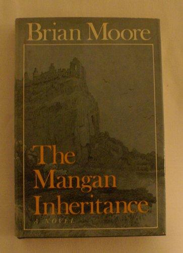 9780374201944: The Mangan Inheritance